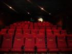 장사닷컴, Movie Day In April